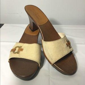 Ferragamo Size 9 Shoes